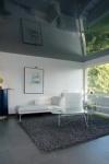 installazione_soffitti_tesi_in_soggiorno-01