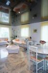installazione_soffitti_tesi_in_soggiorno-06