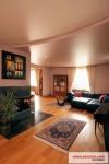 installazione_soffitti_tesi_in_soggiorno-08